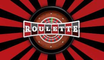 Roulette White Label