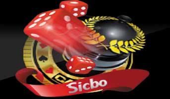 Sicbo_joker
