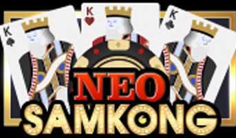 kaisar_neo_samkong